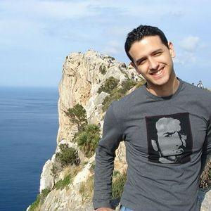 Jordi Oller's Photo