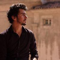 Tristan le Pélican's Photo