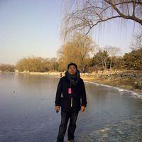 Marco Chen's Photo