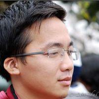 Van Hien Pham's Photo