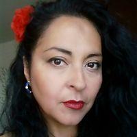 Marcela Rojas's Photo