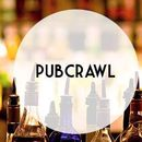 Free Florencian CS Pub Crawl's picture