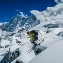 Photo de l'événement Cestou za prašanom - Ski the World - PERU 2018