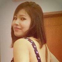 Lucky Pegu's Photo