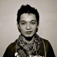 Jordyn Maglalang's Photo