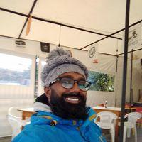 Narendra Solanki's Photo