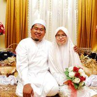 Mohd Firdaus Madzlan's Photo
