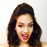 Esperanza Cardenas's Photo