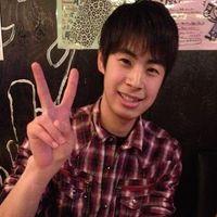 Keisuke Sasajima's Photo