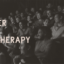 Stand-up Comedy: Cheaper Than Therapy's picture