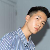 Jhe-Ming Chen's Photo