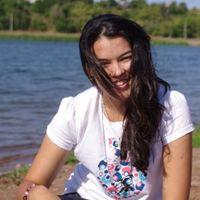 Gulnaz Rahmaeva's Photo