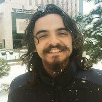 Ali İhsan Doğan's Photo