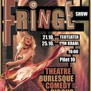 FRiNGE Show!'s picture