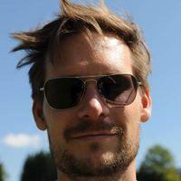 Jonas Heller's Photo