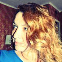 Irina Sbytova's Photo