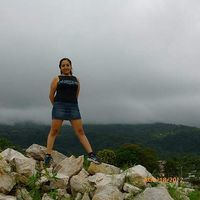Reyna Grifaldo's Photo