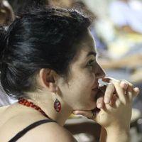 Diana Coelho's Photo