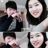 Фотографии пользователя yoon lim