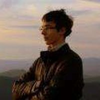 Andriy Rusyn's Photo
