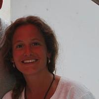 Carlota  Constança Menezes's Photo