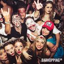 London Halloween Weekend Party!'s picture