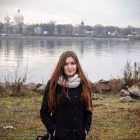 Fotos von Karina Refieva
