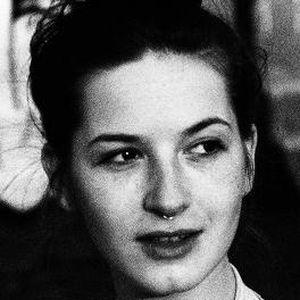 Anni Rülke's Photo