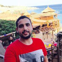 Fotos von Mohamed Mansour