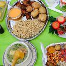 Ecuadorian Lunch 's picture