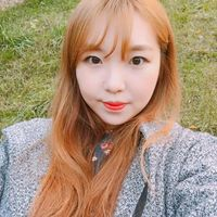 Nayoung Jung's Photo