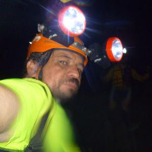 Antonio Arbesú's Photo