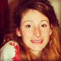 Natacha Verissimo's Photo