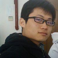 long Lin's Photo