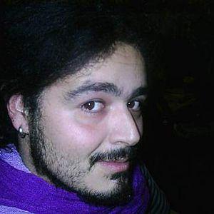 CARLOS BLAZQUEZ's Photo