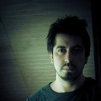 Marco Montecinos's Photo