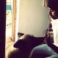 sabin sukesh's Photo