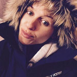 Ieva Malakauskaite's Photo