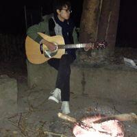 Alen Chan's Photo