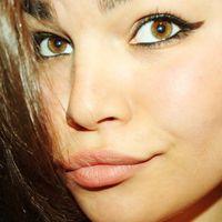 Laura ziani's Photo