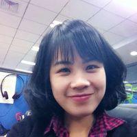 Yanmin Yang's Photo