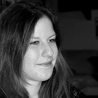 Carina Hörberg's Photo