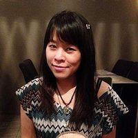Thi Hoang's Photo