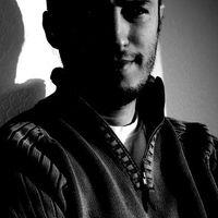 Ömer Gezer's Photo