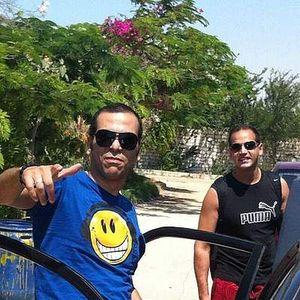 Ahmed Fadel's Photo