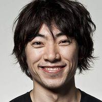 Shotaro Sawa's Photo