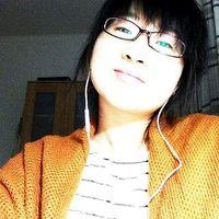 Iris Hao's Photo