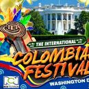(10+ FB RSVPs) CS goes to Colombia Fest!'s picture