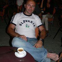 Marek Šimco's Photo