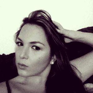 Catalina Rodriguez Serrano
